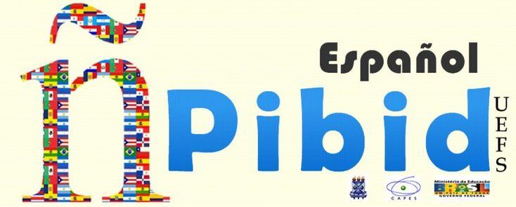 Pibid Espanhol